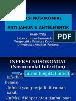 Antelmentik & Anti Jamur