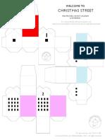 mrprintables-christmas-street-advent-calendar-col.pdf