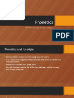 Presentation for Phonetics.pptx