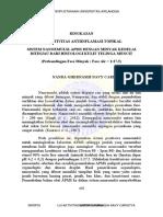 gdlhub-gdl-s1-2015-caristyana-35312-6.ringk-n