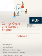 Carnot Cycle 3