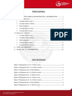 ALCALÁ_MOISÉS_MICRO_SIMULACIÓN_TRÁFICO_ANEXOS.pdf