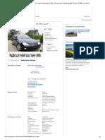 Mercedes-Benz C 200 C-Klasse Sportcoupe C 200 CDI_8x Bereift_ Gebrauchtwagen, Diesel, € 7.pdf