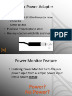 Slides From Apex Power Monitoring and Management Presentation-2