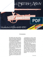 Firearms of the British Army.Muskets - Rifles 1600-1990.pdf