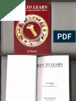 key-to-learn-sub-sub-cuspal-interlinks-theory.pdf