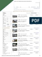 Wohnwagen_-mobile Teilintegrierter Gebraucht Kaufen Bei AutoScout24 Trucks9'090'