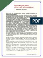 Aspectsbetweenplanets.pdf