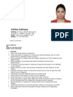 Alisha Anthony new r (1).docx