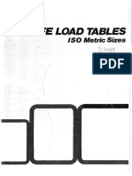 BS449 - Safe Load Tables.pdf