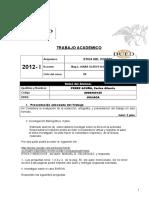 t.a Etica Contador 2012-1