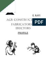 Agr Profile