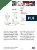 301_CES_R.1_7-8-10.pdf