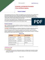 m213content[1].pdf