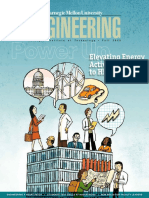 2013 Engineering Magazine