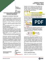 161766061316 Carrejur Dirtributario Mod II Aula01