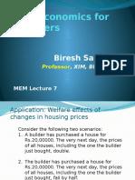 MEM_Lecture 7_2014.pptx
