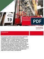 Swisslog_Company_Presentation_EN_March_2015-1.pdf