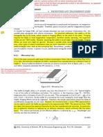 Additional_Material_Lab2_-_Planar_Transmissionlines.pdf