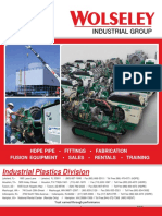 HDPE_IndustrialPlasticsMay2015Catalog (1)