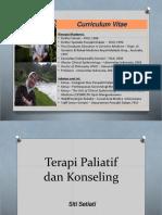 Paliative 1