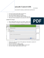 Android Application for Controling LED PT2.pdf