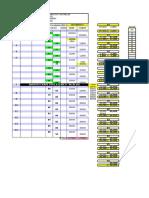 Balance Comprobacion y Esf - Eri - Efe- Nuevo Balance Comprobacion 2013-2014
