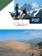 PDF Guide VTT Oisans