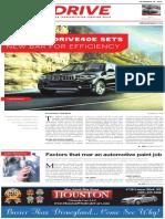 Albuquerque Journal Drive 12/25/2016