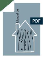 Guia Agorafobia (1)