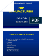 FRP Manufacturing. Innovative Building Materials. Lecture 5 - Presentation (33).pdf