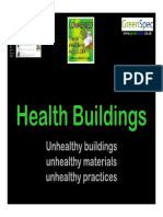 Health Buildings. Unhealthy Buildings. Unhealthy Materials. Unhealthy Practices (2004) - Presentation (41).pdf