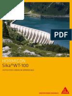 Hormigón Sika WT-100. Aditivo para Hormigón Impermeable (SIKA) - Guía Técnica (4).pdf