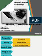 5.1 Diagram Bode.pdf