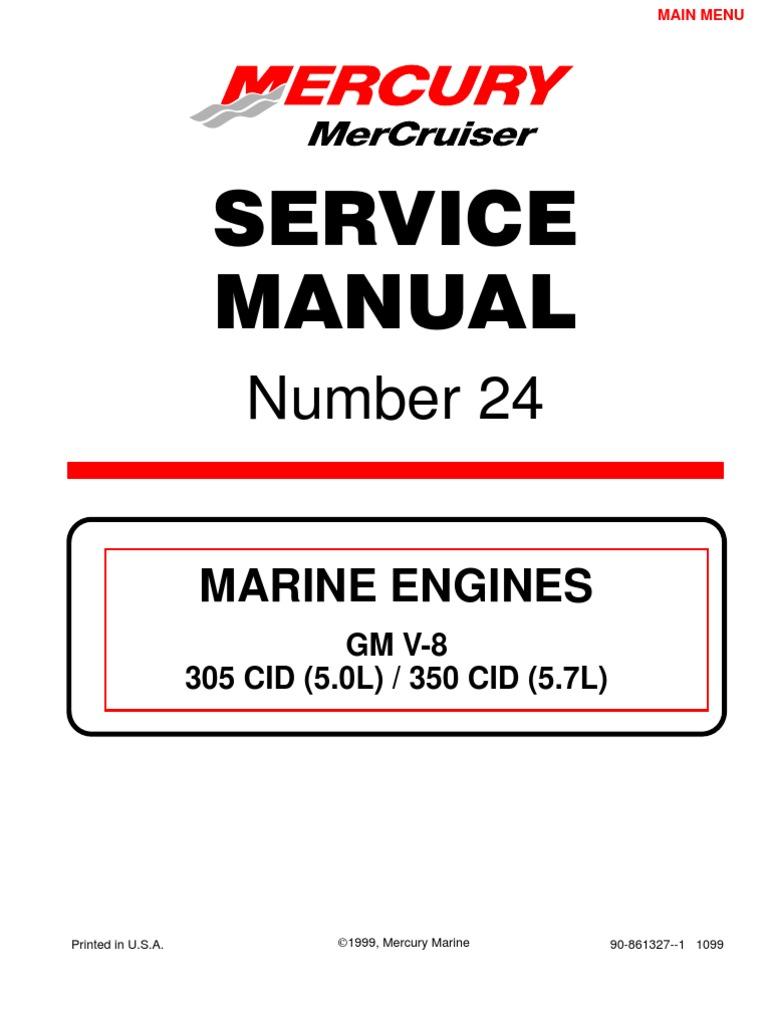1999 4 3 mercruiser engine wiring diagram 1999 auto wiring mercruiser service manual gm v6 4 3 complete on 1999 4 3 mercruiser engine wiring diagram