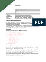 Inspección de las estructuras - Silabo del Curso (2).pdf