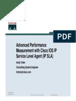 05-IPSLA.pdf
