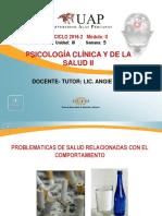 Tabaquismo y Alcoholismo.ppt SEMANA 5 (1)