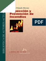 Inspección y Prevención de Incendios (Libros en la Red 2001) - Libro. Antonio Peinado Moreno (191).pdf