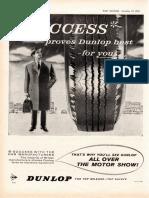 Dunlop 1961.pdf