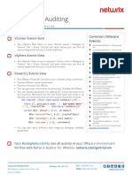 VMware_Auditing_Quick_Reference_Guide.pdf