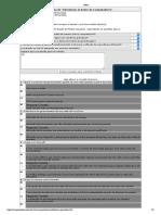 ProvaOnline.pdf