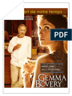 GEMMA Review