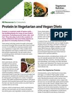 protein-vegetarian-nutrition