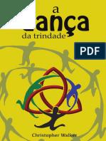 livro-a-dança-da-trindade.pdf