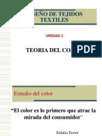 S2 Teoria Del Color