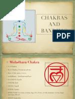 Chakras and Bandhas Copy
