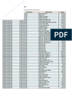 HARGA_SUKU_CADANG_SEPEDA_MOTOR_HONDA_CB150R_STREETFIRE.pdf