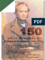 150 Darwin