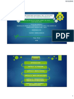 Microsoft PowerPoint - Dinamica_Cambio_CB
